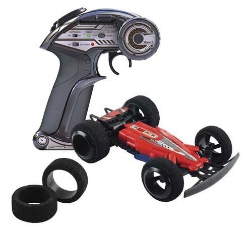 Машина р/у Silverlit Детский мир 1999.000