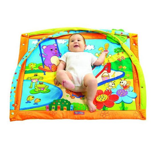 Развивающий коврик Tiny Love Детский мир 3100.000