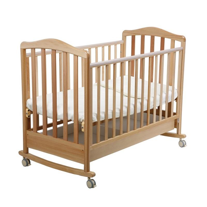 Кроватка Papaloni Детский мир 7990.000