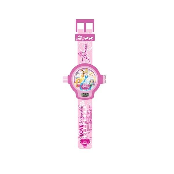 Часы наручные электронные Disney Детский мир 639.000
