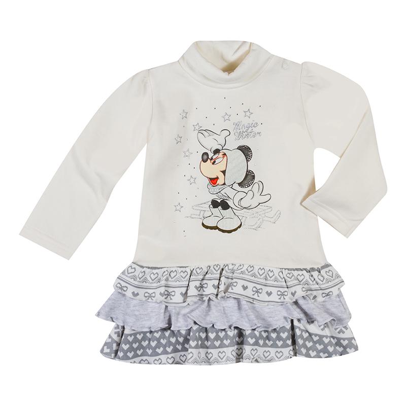 Платье Arnetta Детский мир 1099.000