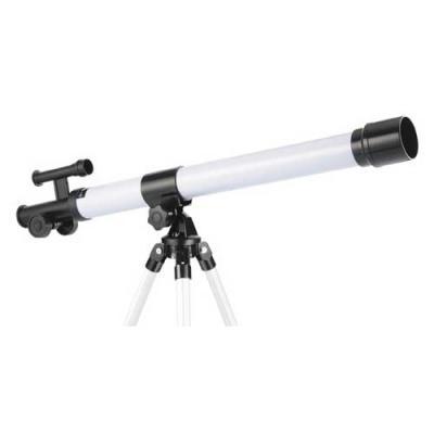 Телескоп Edu Toys Детский мир 990.000