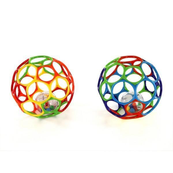 Мячик Rhino Toys Детский мир 549.000