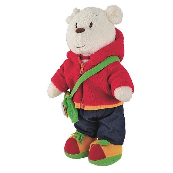 Медвежонок ELC Детский мир 1805.000