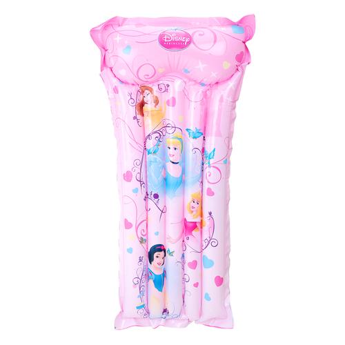 Надувной матрас Bestway Детский мир 210.000