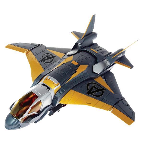 Боевое транспортное средство Мстителей Hasbro Детский мир 1499.000