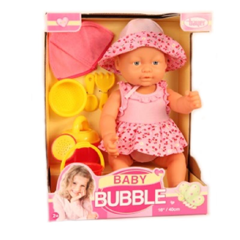 Куклы  купить Barbie Monster High Winx и других кукол с