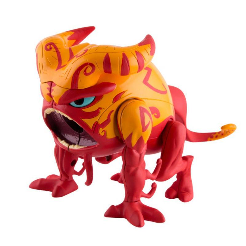 Фигурка IMC Toys Детский мир 699.000
