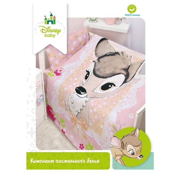 Комплект постельного белья Мона Лиза Детский мир 799.000