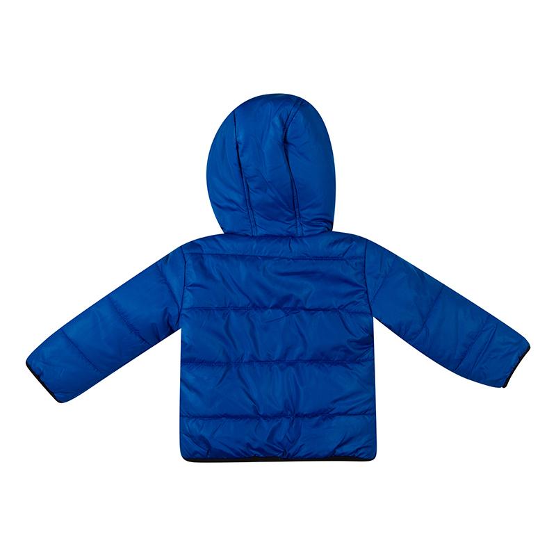 Куртка BabyGo Детский мир 1299.000