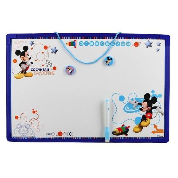 Доска для рисования Disney Детский мир 339.000