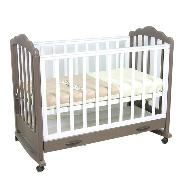 Кровать детская Фея Детский мир 7990.000
