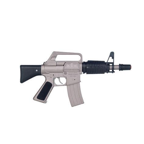 Мини штурмовая винтовка Gonher Детский мир 599.000