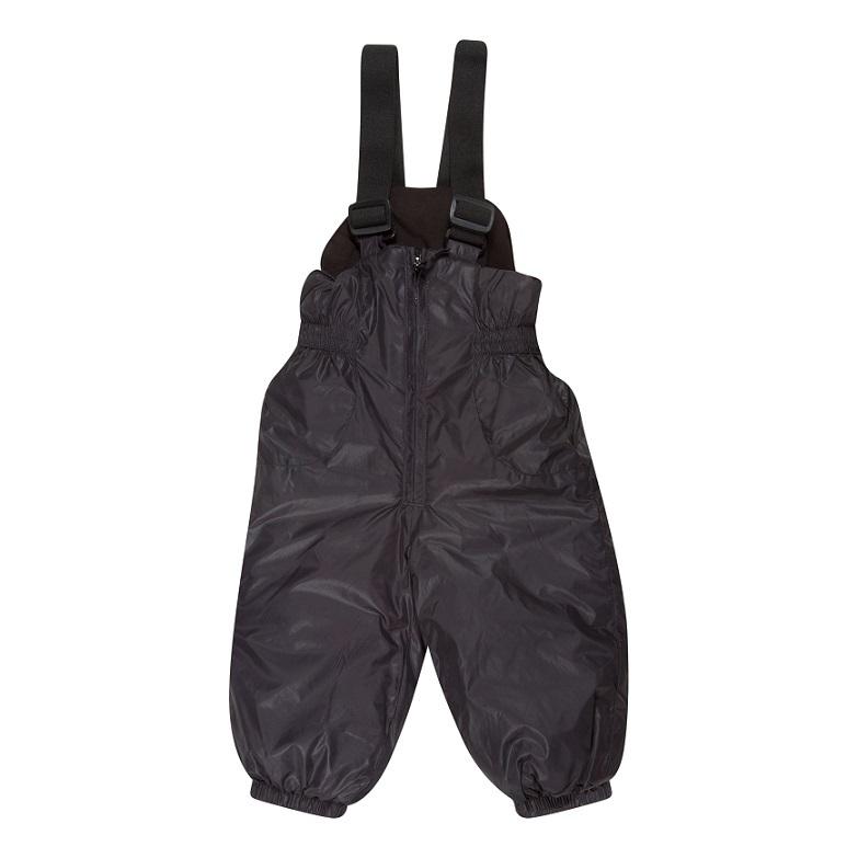 Куртка и полукомбинезон BabyGo Детский мир 2999.000
