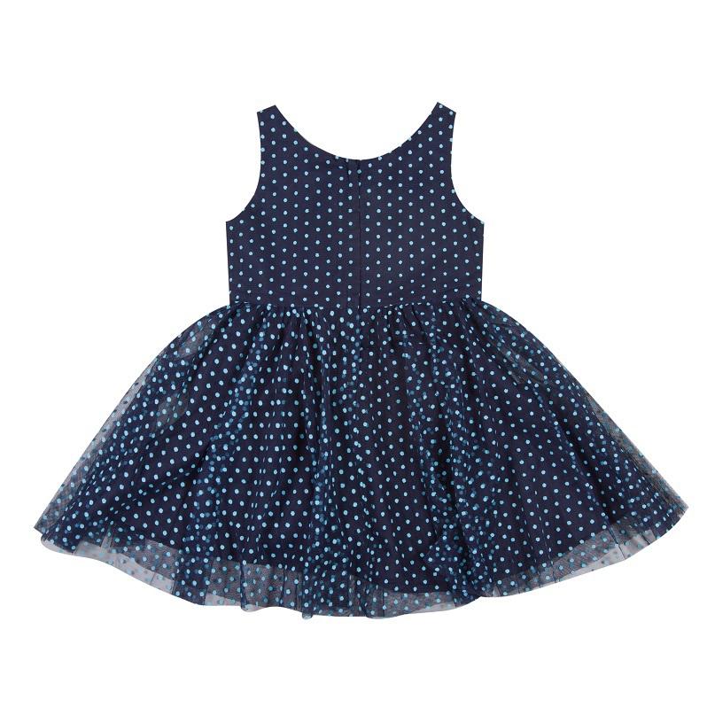 Платье Futurino Детский мир 999.000