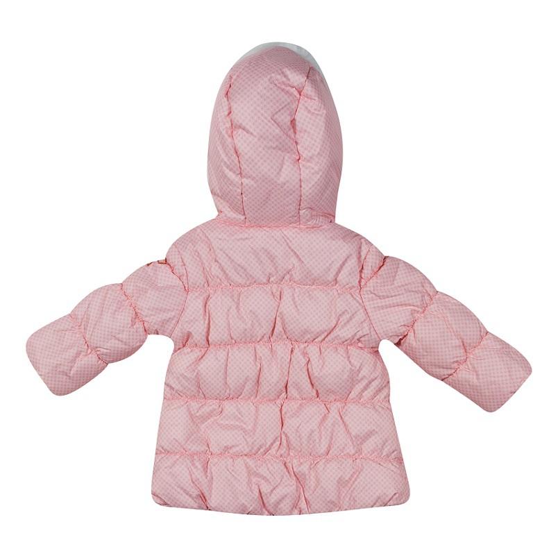 Куртка Yo Детский мир 1399.000