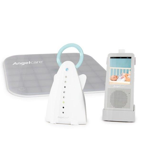 Видеоняня Angelcare Детский мир 12050.000