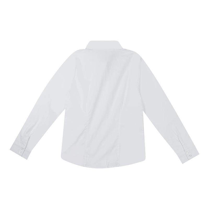 Блузка Futurino Детский мир 999.000