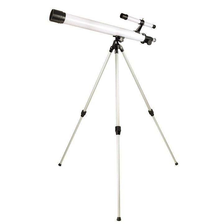 Телескоп Edu Toys Детский мир 2690.000