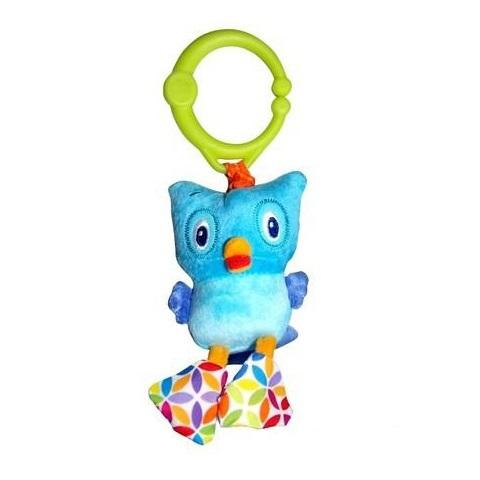 Развивающая игрушка Bright Starts Детский мир 309.000