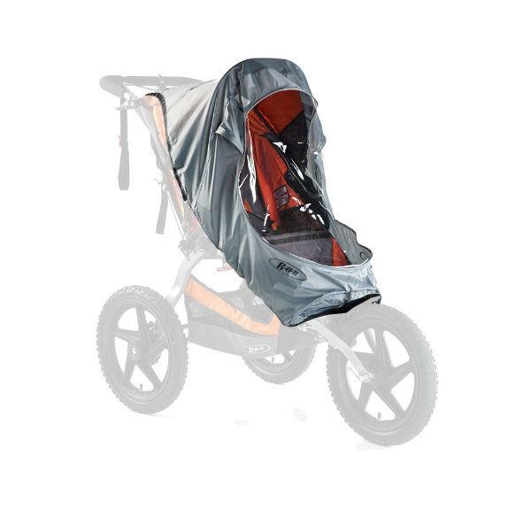 Дождевик для колясок BOB Детский мир 1599.000