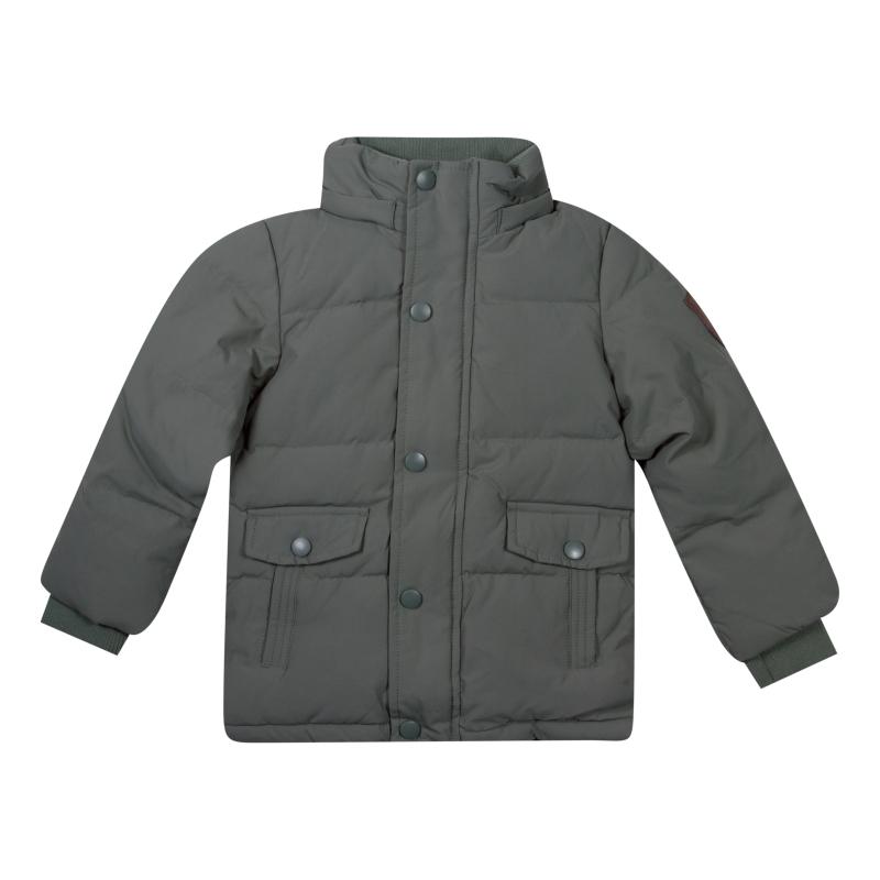 Куртка Futurino Детский мир 3499.000