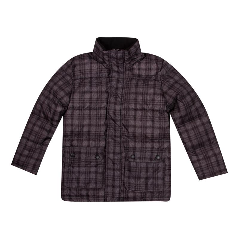 Куртка Futurino Детский мир 3999.000