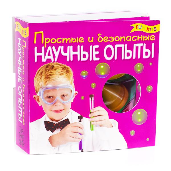 Развивающий набор-книжка Top That Детский мир 359.000