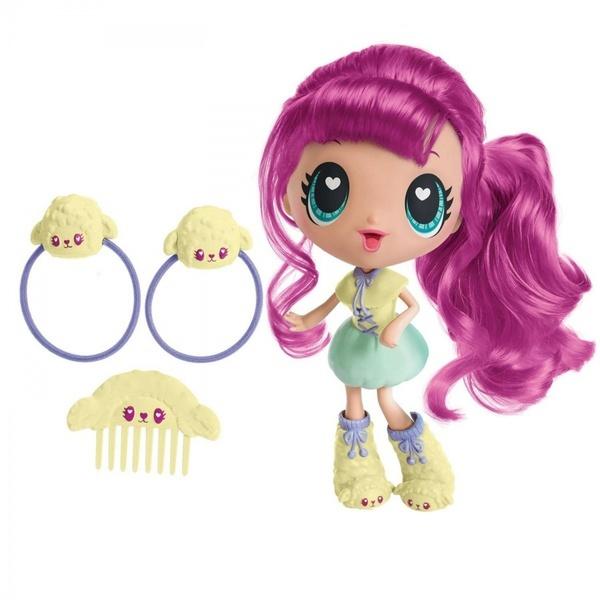 Большая кукла Kawaii Детский мир 969.000