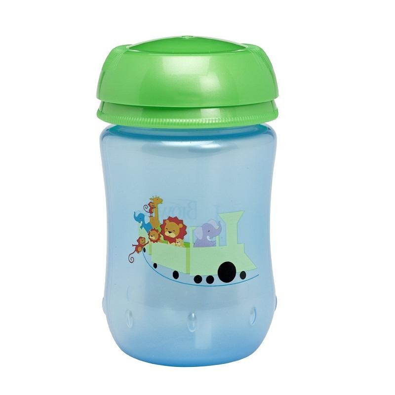 Чашка-поильник Dr Brown's Детский мир 357.000