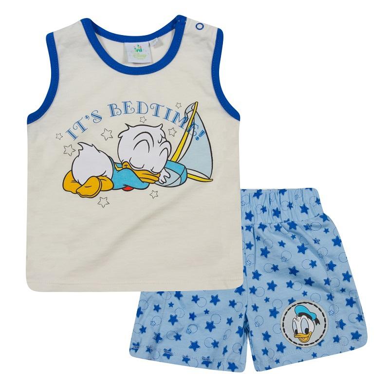 Комплект Disney Детский мир 379.000