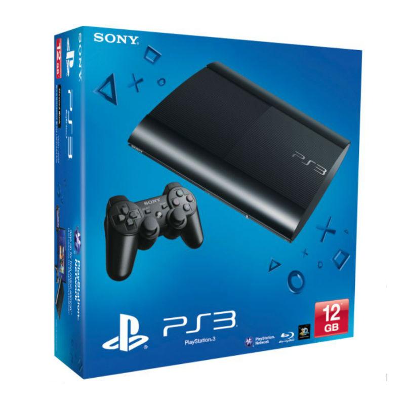 Приставка Sony CEE Детский мир 10999.000