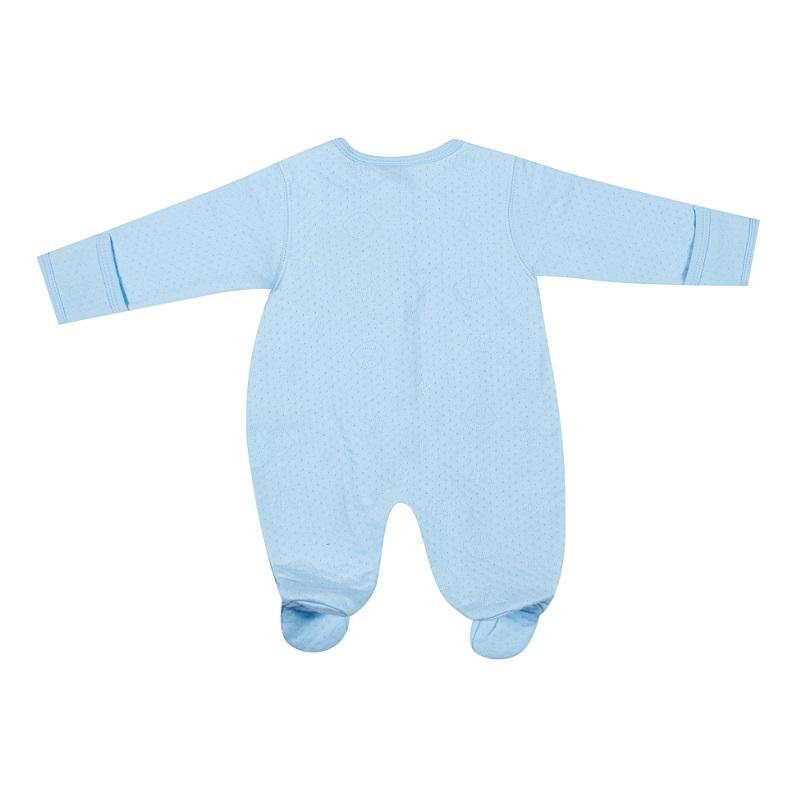 Комбинезон BabyGo Детский мир 699.000