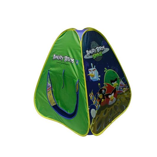 Палатка Angry Birds Детский мир 799.000
