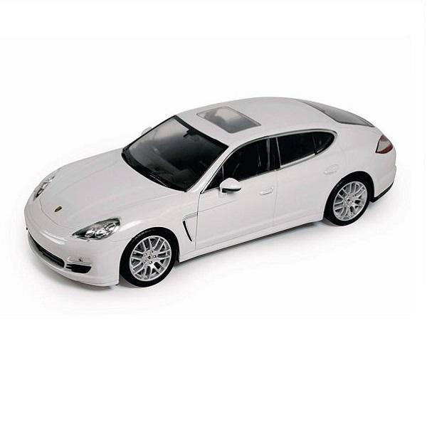 Машина на р/у Porsche Panamera 1:24