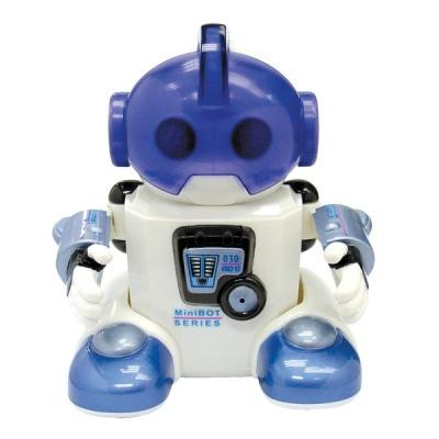 Робот Silverlit Детский мир 669.000