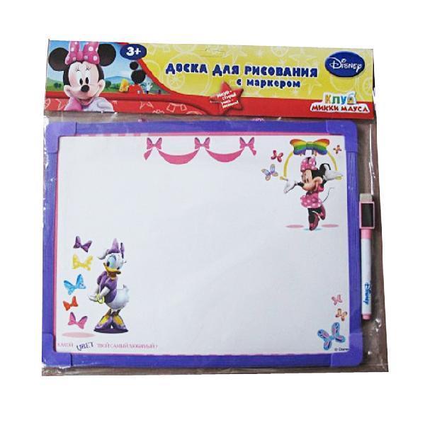 Доска для рисования Disney Детский мир 179.000