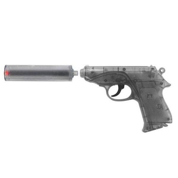 Пистолет специальный Sohni-Wicke Детский мир 540.000