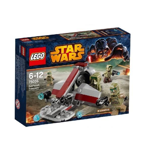 Конструктор LEGO Детский мир 699.000