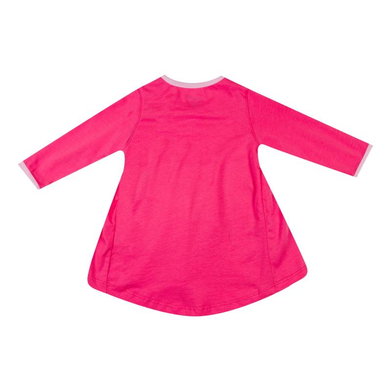 Платье BabyGo Детский мир 399.000
