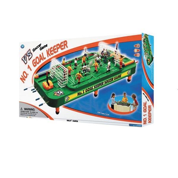 Футбол Toys&Ctames Детский мир 2499.000