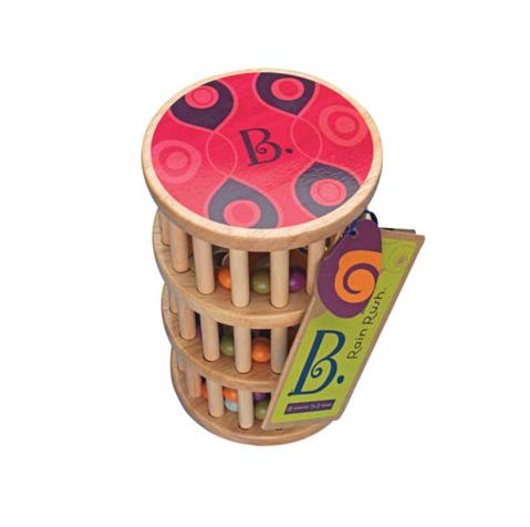 Развивающая игрушка Battat Детский мир 1140.000