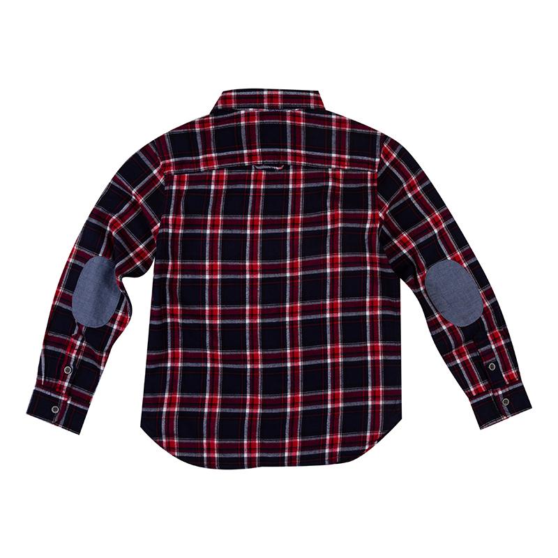 Рубашка Futurino Детский мир 799.000