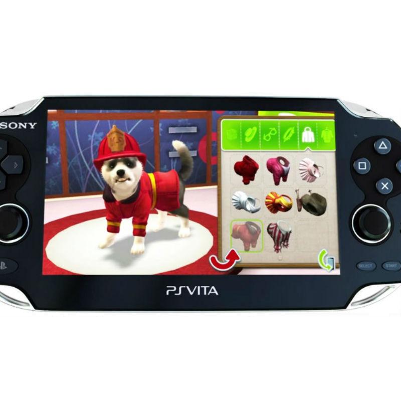 Игра Sony CEE Детский мир 1399.000