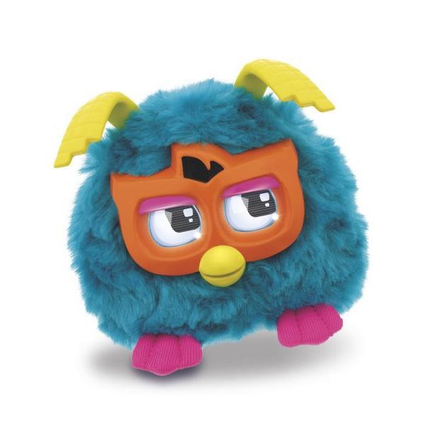Друзья Furby Hasbro Детский мир 1299.000