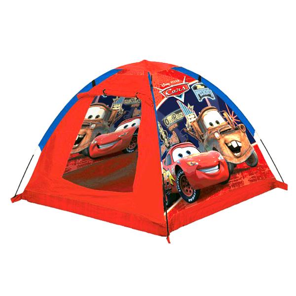 Игровая палатка John Детский мир 1150.000