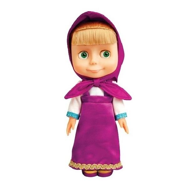 Кукла Карапуз Детский мир 799.000