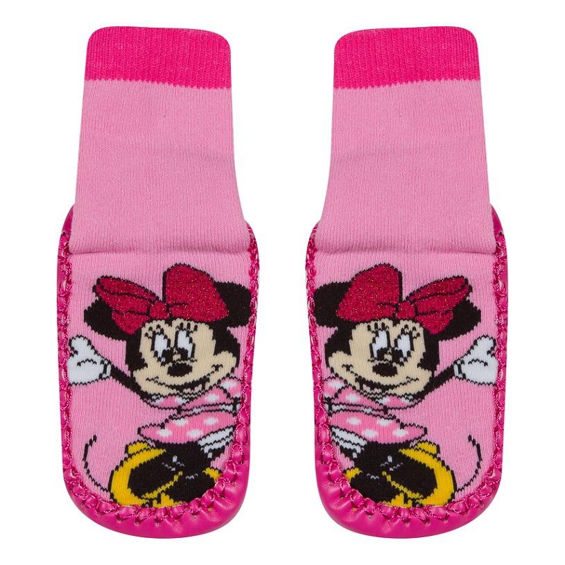 Носки Disney Детский мир 399.000