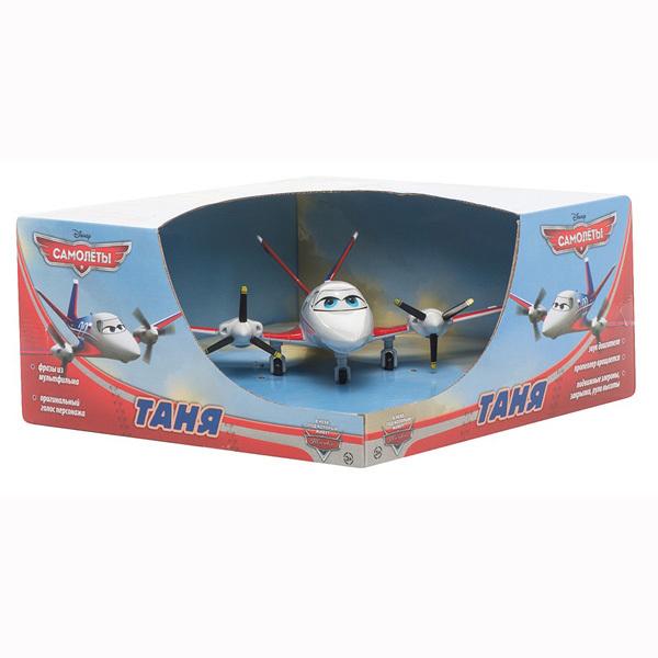 Самолетик Таня Disney Детский мир 1250.000