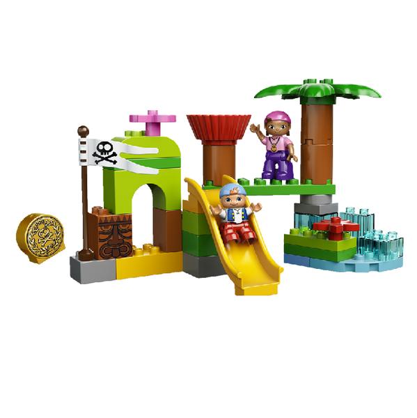 Конструктор LEGO Детский мир 1049.000